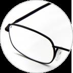 lentes-multifocales